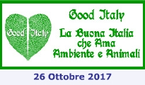 Progetto Good Italy